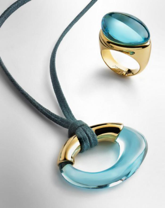 bijoux-baccarat-collier-et-bague-baccarat