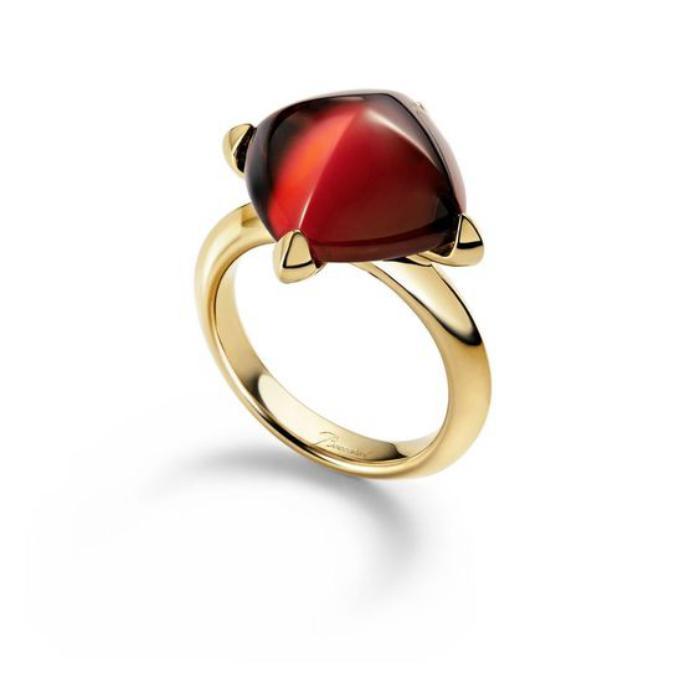 bijoux-baccarat-jolie-bague-avec-rubis