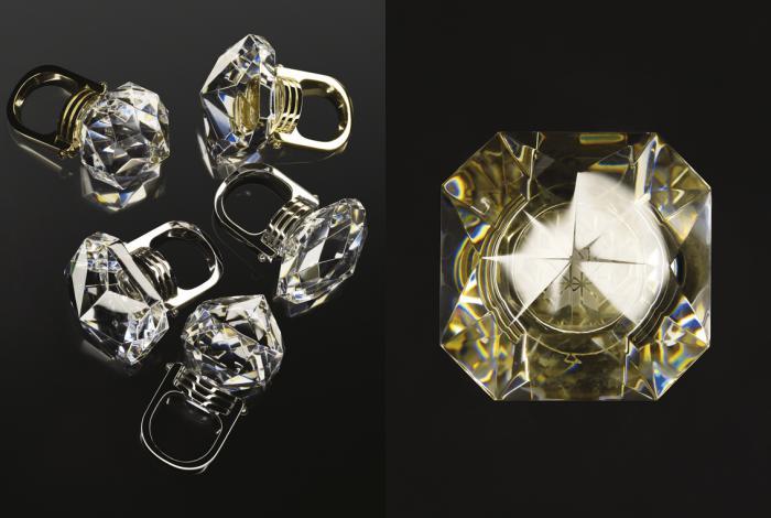 bijoux-baccarat-le-bouchon-de-carafe-lucide