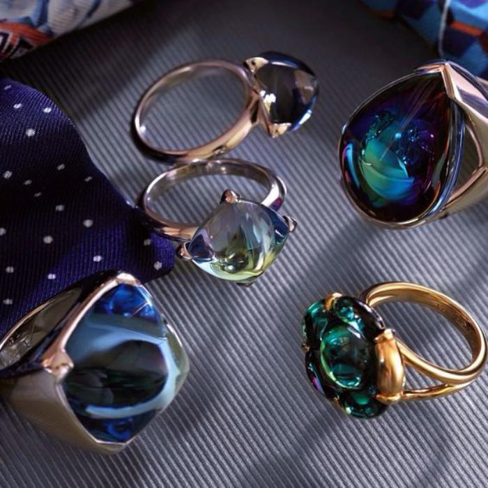 bijoux-baccarat-les-magnifiques-bagues-de-baccarat