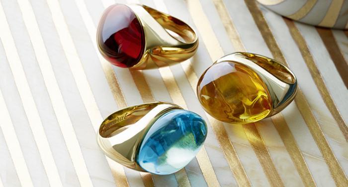 bijoux-baccarat-les-jolies-bagues-baccarat