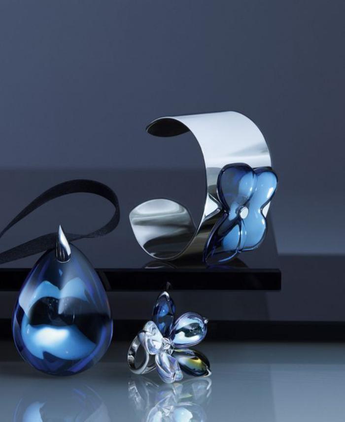 bijoux-baccarat-maison-baccarat-une-marque-de-luxe