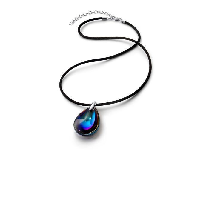 bijoux-baccarat-pendentif-cristal-bleu