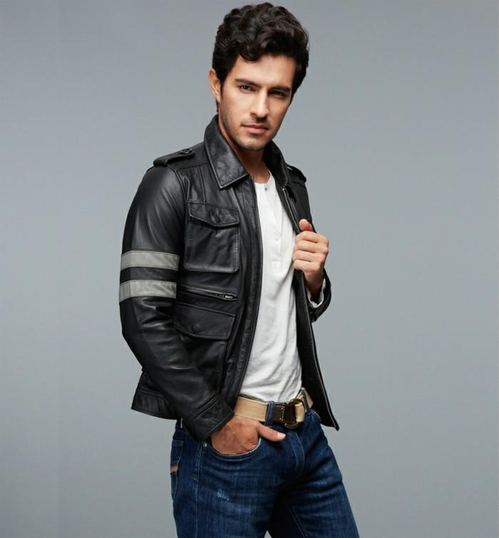 blouson-cuir-homme-blouson-cuir-homme-pas-cher-veste-simili-cuir-homme-blouson-cuir-moto-blouson-moto-homme