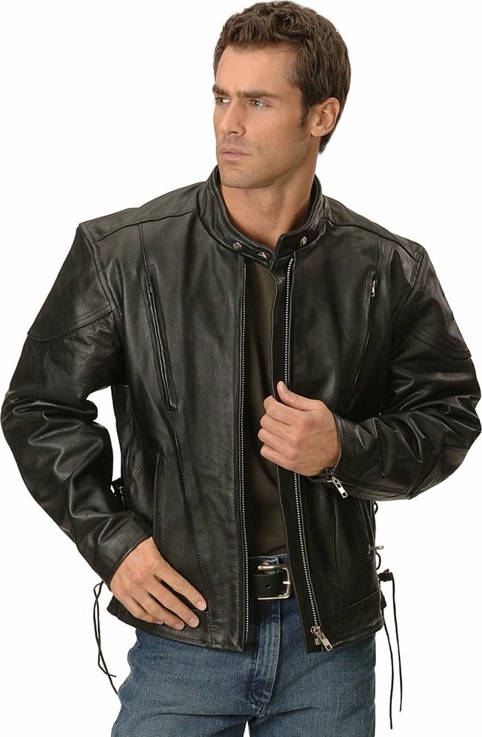 blouson-cuir-homme-blouson-cuir-moto-veste-homme-pas-cher-veste-homme-zara