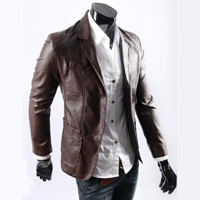 blouson-cuir-homme-blouson-moto-cuir-veste-simili-cuir-homme-redskins-cuir