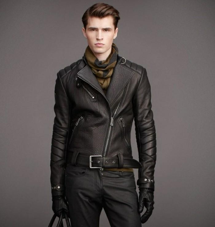 blouson-cuir-homme-redskins-cuir-perfecto-cuir-veste-zara-homme