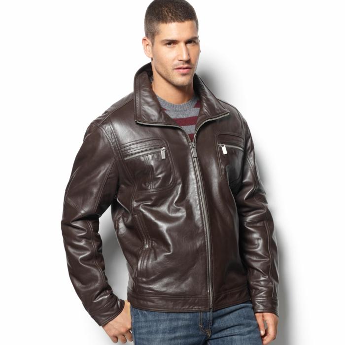 blouson-hiver-homme-blouson-moto-cuir-blouson-cuir-homme-blouson-cuir-homme-pas-cher