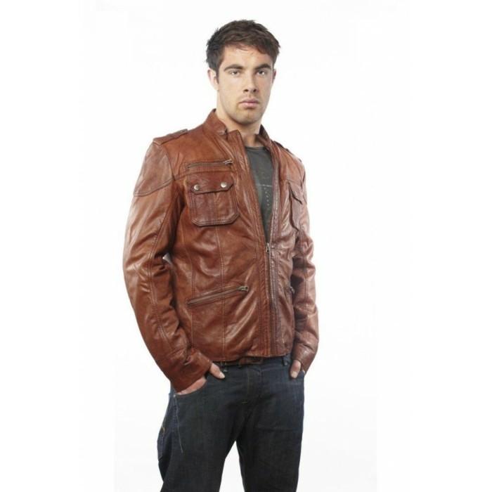 blouson-moto-cuir-blouson-cuir-homme-blouson-cuir-homme-pas-cher-veste-simili-cuir-homme-veste-en-cuir-zara