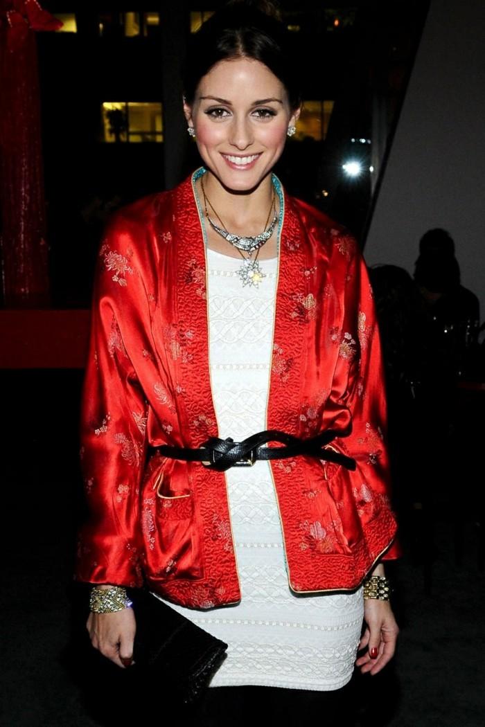 boho-chic-boheme-style-de-kimono-moderne-tenue-tendance-belle-stylée-olivia-palermo