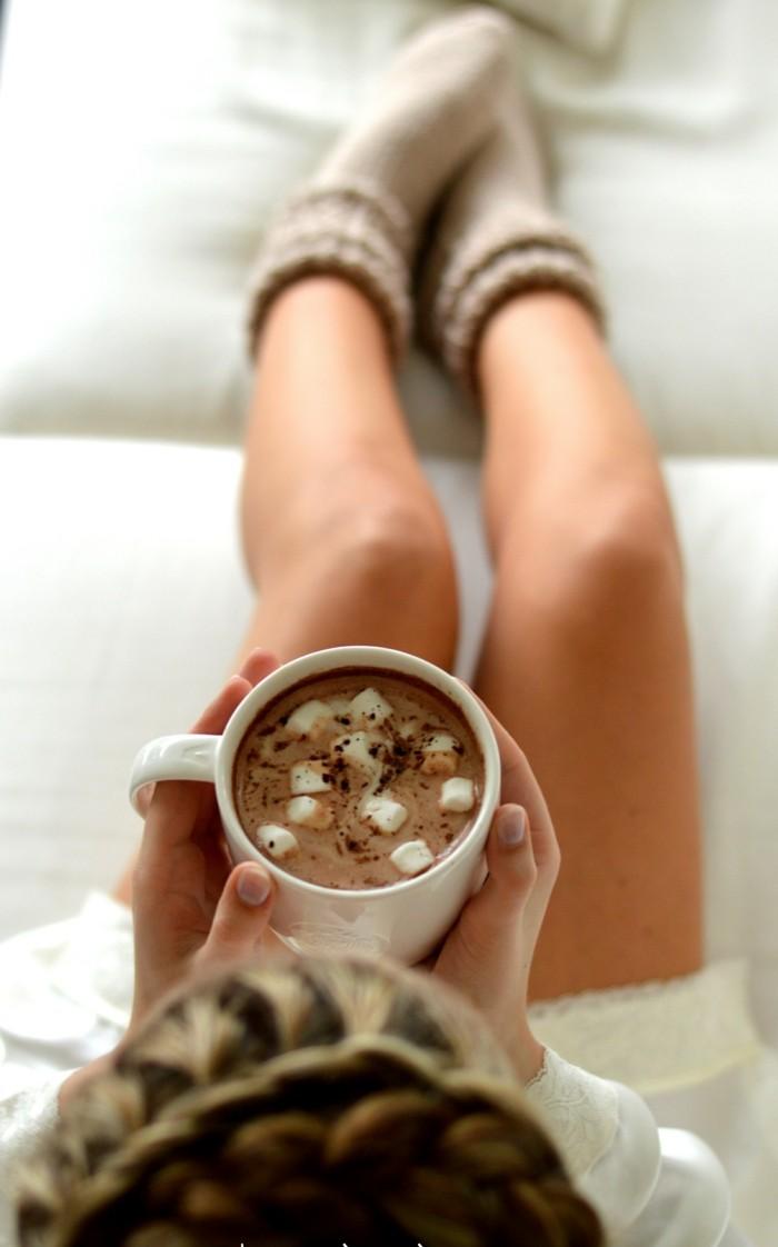boisson-chocolatée-recette-chocolat-chaud-chocolat-chaud-maison-boire-chez-soi