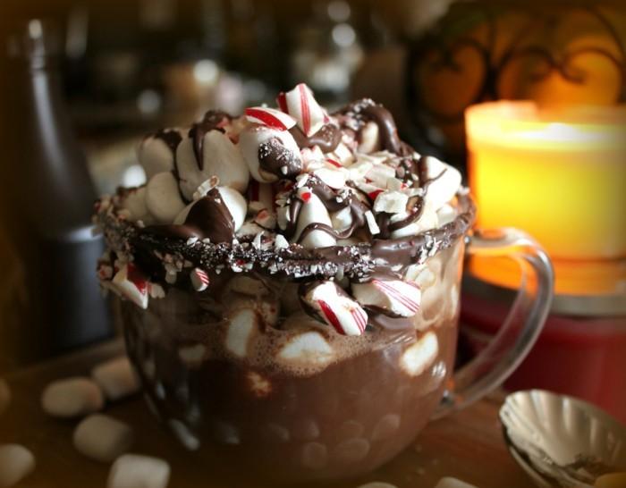 boisson-chocolat-chaud-comment-faire-un-vrai-chocolat-chaud-une-idee