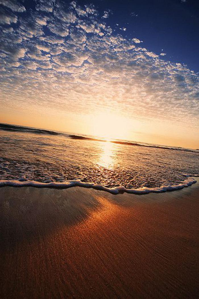 bord-de-la-mer-beauté-de-la-nature-mers-et-océans