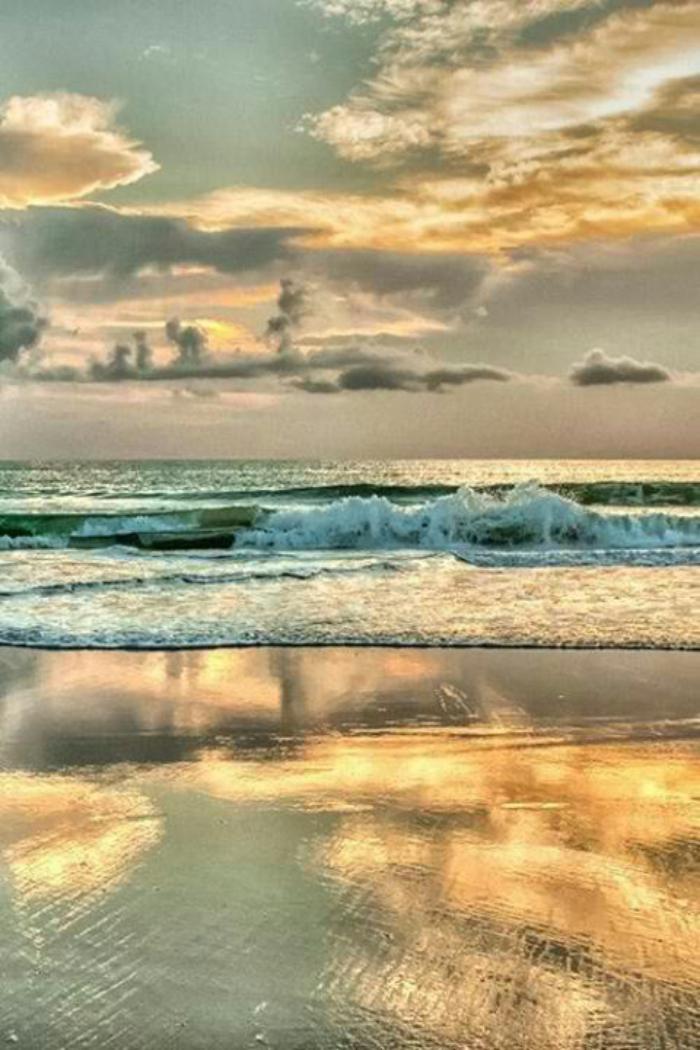 bord-de-la-mer-jolies-photos-au-bord-de-la-mer