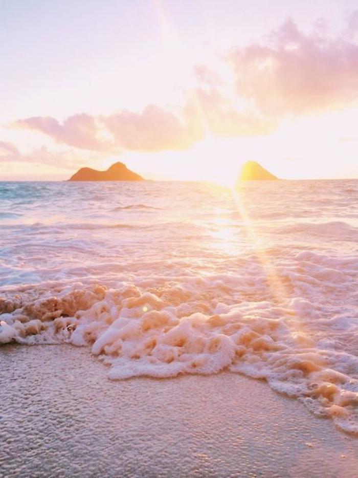 bord-de-la-mer-les-plus-jolis-paysages-au-borde-de-la-mer