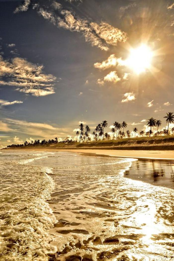 bord-de-la-mer-paysage-utopique-au-bord-de-la-mer