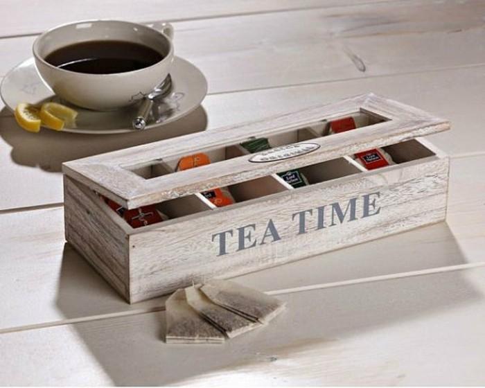 box-pour-noel-coffret-thé-cadeau-coffret-à-thé-sachet-thé-cuisine-décoré-joliment-cool