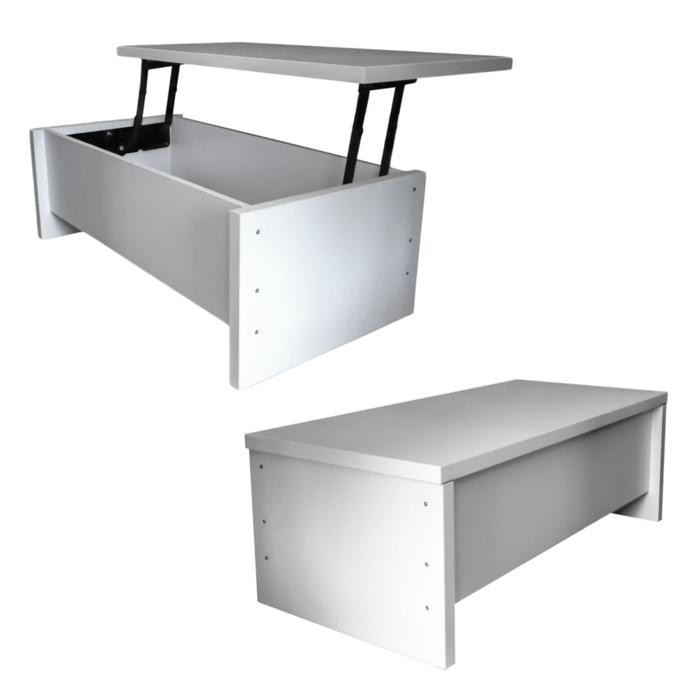 bureau-blanc-bureau-pliable-en-bois-de-couleur-blanc-comment-choisir-le-meilleur-bureau