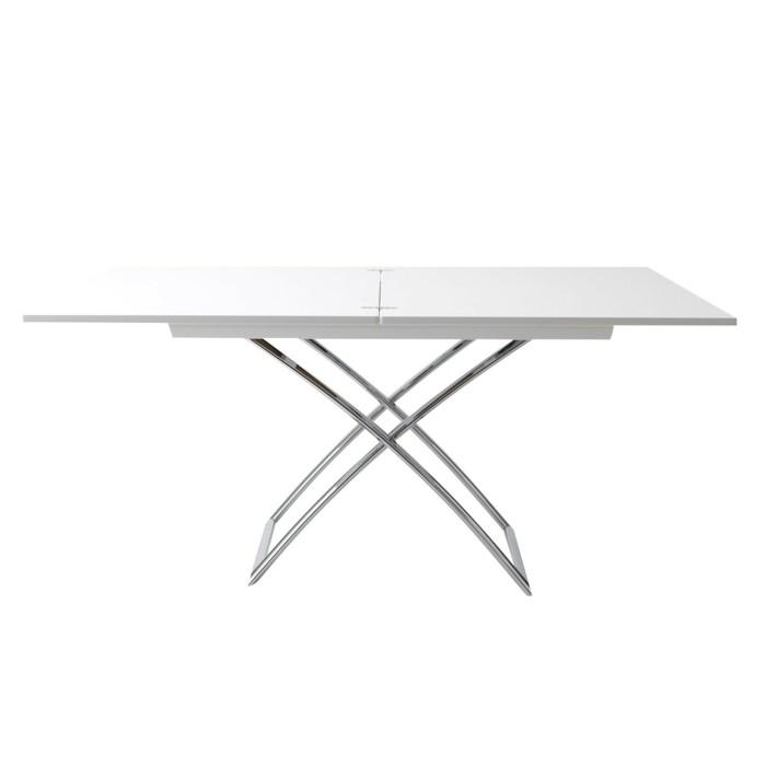 bureau-pliable-en-bois-de-couleur-blanc-bois-et-acier-bureau-de-qualite-blanc