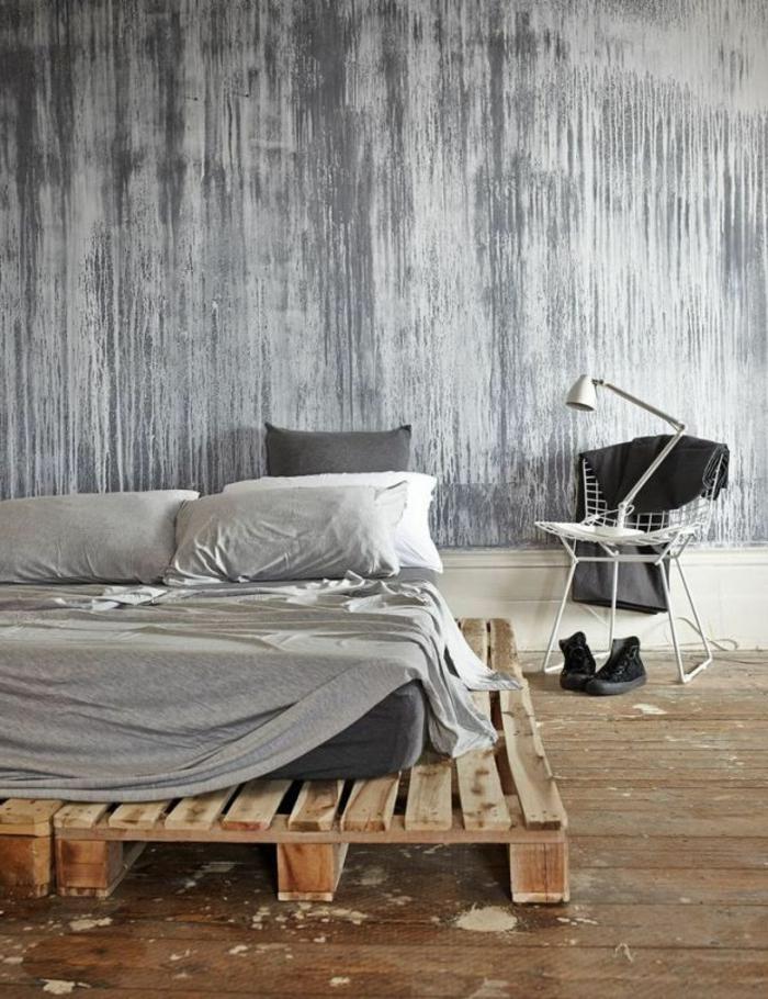 c-est-a-voir-quelle-couleur-pour-une-chambre-à-coucher-meilleures-idées-à-réaliser