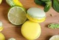 Le macaron Ladurée – symbole ou pâtisserie délicieuse?