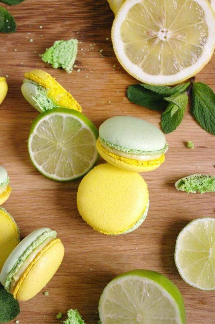cadeau-idée-originale-parfums-macarons-ladurée-femme-offrir-limon