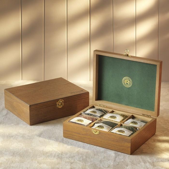 cadeaux-nature-et-découverte-coffrets-thé--the-box-boite-a-thé-idée-quel-thè-cool-idee