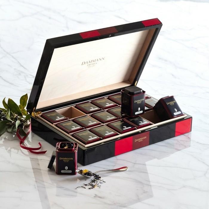 cadeaux-nature-et-découverte-coffrets-thé--the-box-boite-a-thé-idée-quel-thè-luxueuse