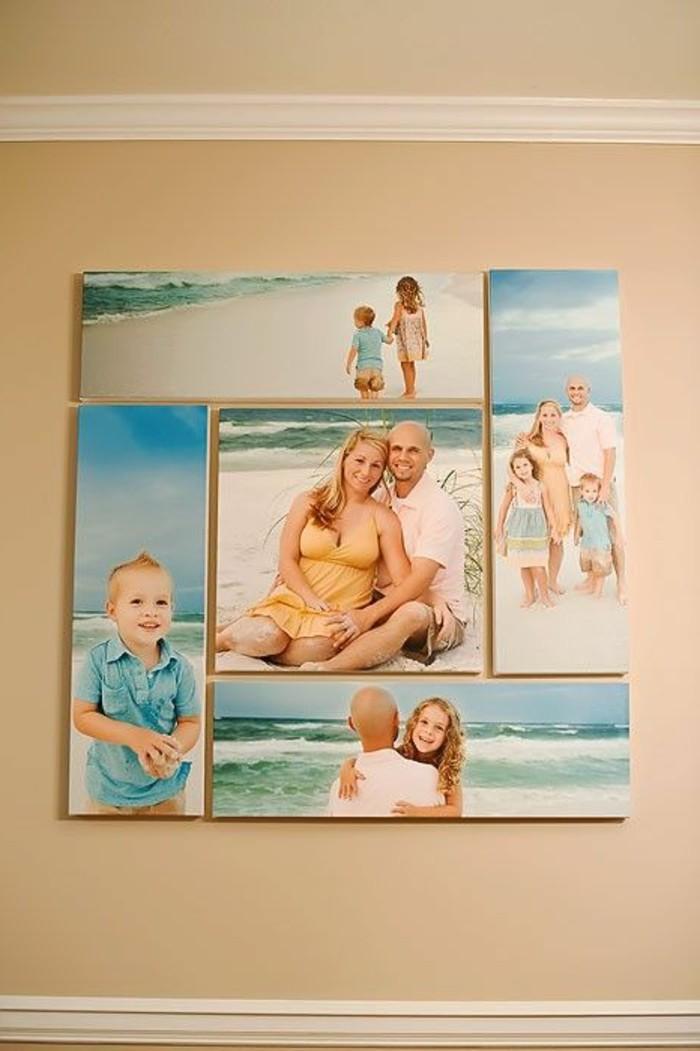 cadre-photo-mural-comment-bien-choisir-un-cadre-photo-nos-idees