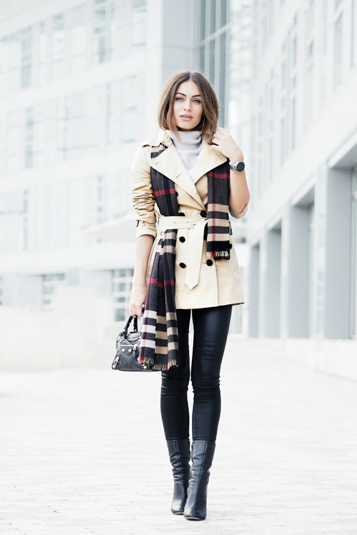 plus-trench-court-homme-trench-coat-burberry-veste-trench-trenche-femme