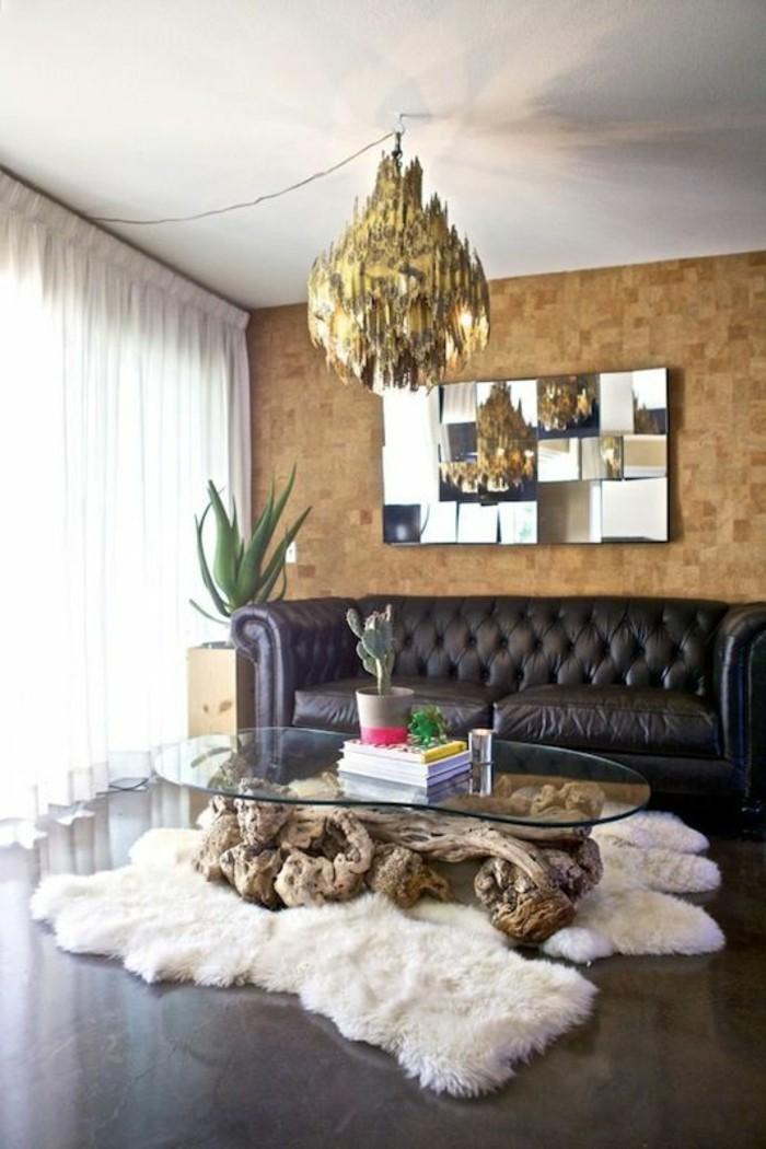 canapé-chesterfield-pas-cher-salon-moderne-canape-cuir-noir-meuble-en-cuir