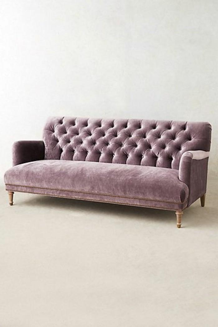 canapé-chesterfield-pas-cher-violette-nos-idees-meubles-de-salon-capitonnes