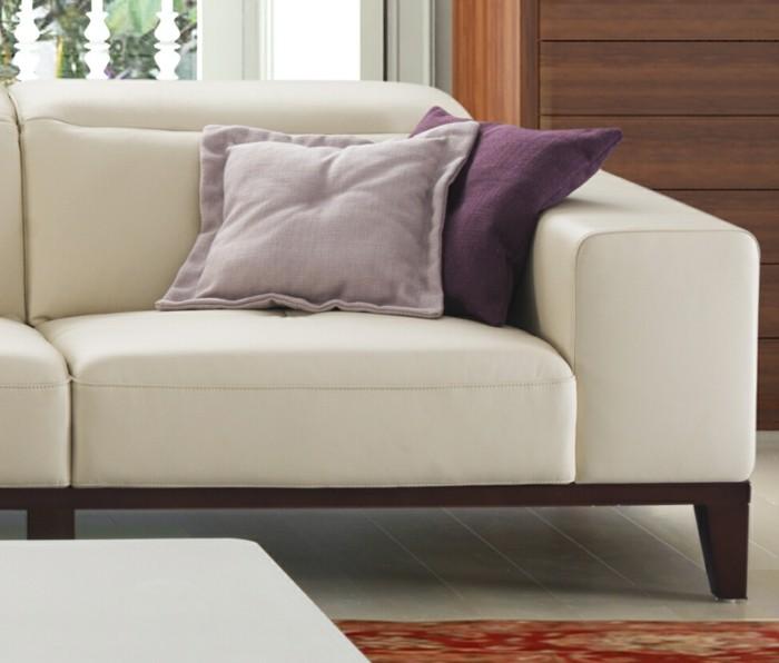 canapé-design-italien-beige-pour-le-salon-chic-meubles-modernes-salon-originaux
