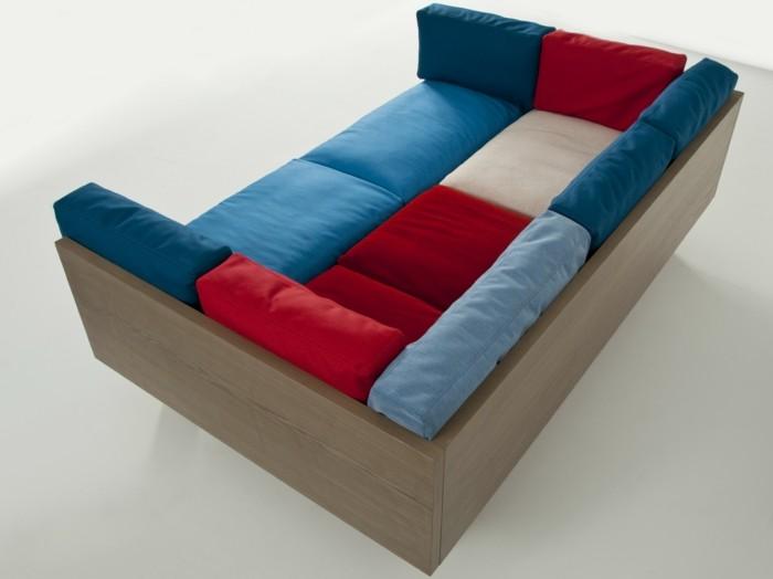 canapé-design-italien-coloré-pour-le-salon-chic-meubles-modernes-salon