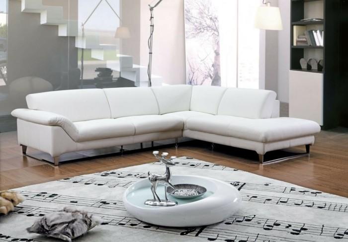 canape-cuir-italien-de-couleur-blanc-comment-choisir-le-meilleur-design-meuble-italien