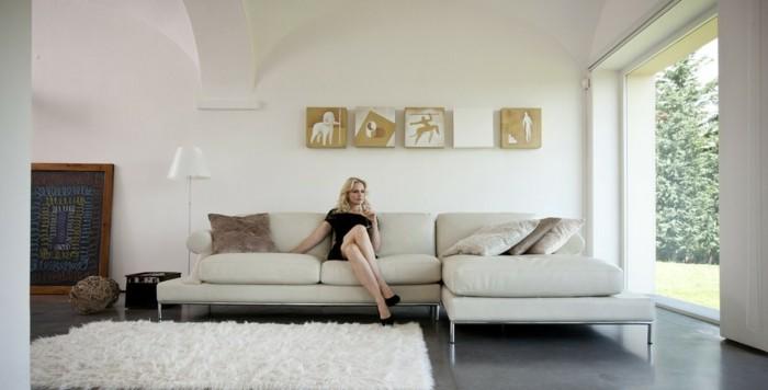 canape-d-angle-beige-pour-le-salon-sol-gris-en-beton-salon-moderne-meubles-d-interieur