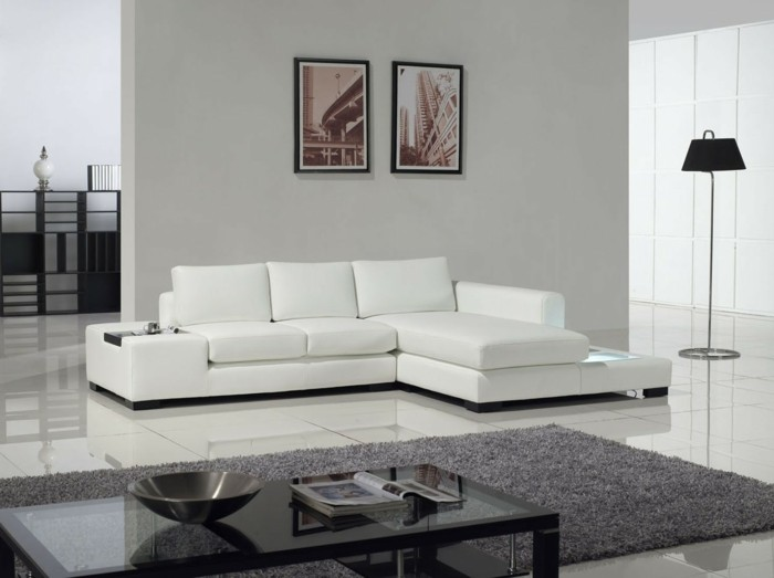 canape-d-angle-cuir-blanc-canape-cuir-italien-blanc-tapis-gris-carrelage-blanc
