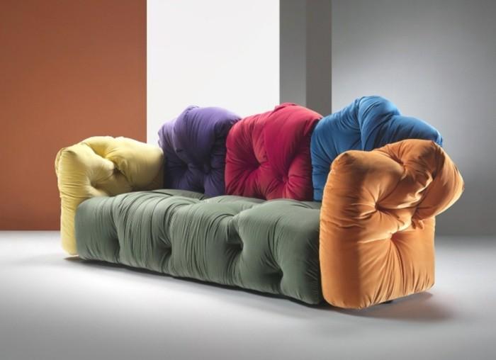 canape-design-colore-design-italien-canape-comment-choisir-le-meilleur-design-pour-le-canape