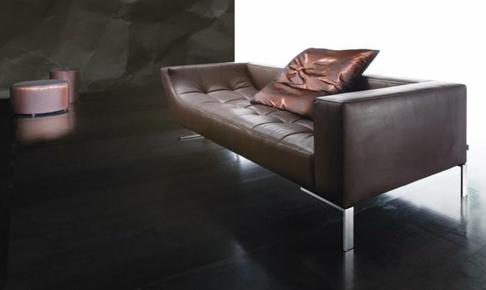 Trendy with meuble design italien pas cher for Mobilier salle de bain design pas cher