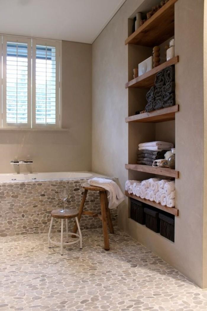 carreaux-mosaique-mosaique-salle-de-bain-salle-de-bain-beige-grande-baignoire