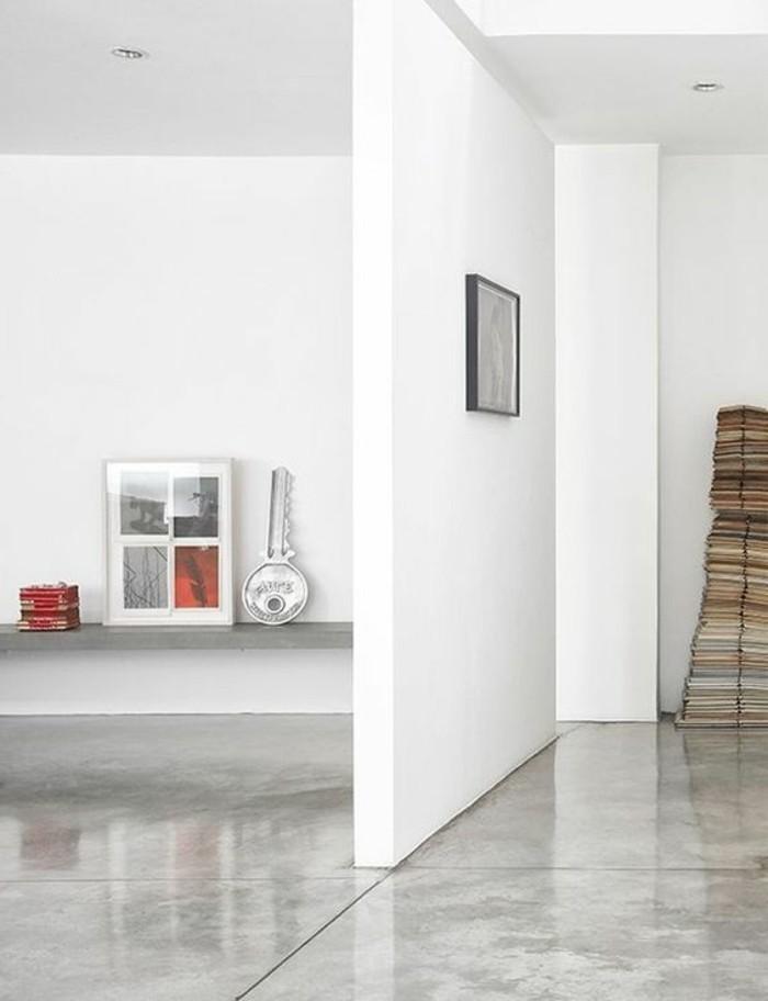 carrelage-immitation-beton-decoratif-plan-de-travail-béton-cire-pour-le-salon