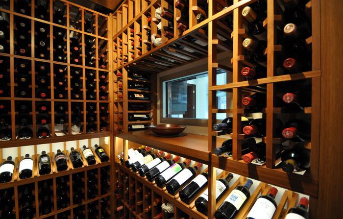 cave vin toulouse climatisation de votre votre cave vin par france cavavin cave vins. Black Bedroom Furniture Sets. Home Design Ideas