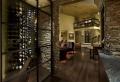 Créer sa cave à vin fantastique – pour un petit ou un grand espace