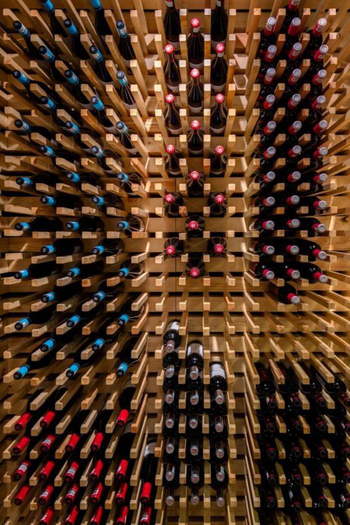 cave-à-vin-design-range-bouteilles-minimaliste