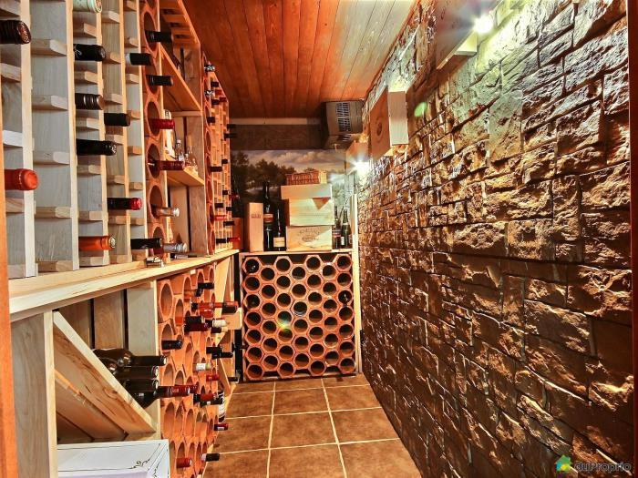 cave-à-vin-magnifique-pierre-apparente-et-rack