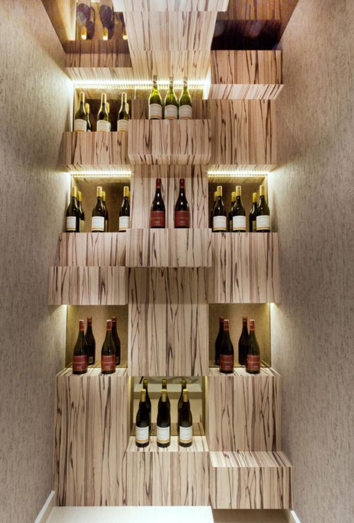 cave-à-vin-porte-bouteille-en-bois-original