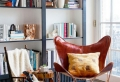 La chaise papillon – un design icônique depuis 1938
