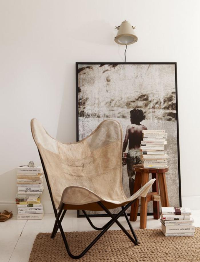 chaise-papillon-grande-photographie-artistique