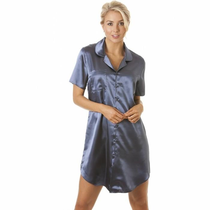 chemise-de-nuit-femme-liquette-de-nuit-chemises-de-nuit-longues