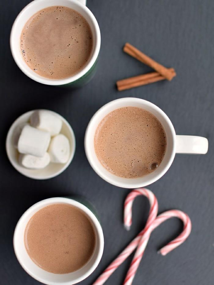 chocolat-chaud-nespresso-un-chocolat-chaud-recettes-chocolat-chaud